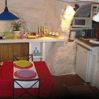 Calcata Casa Vacanze